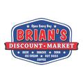 Brians Discount Market (@briansdiscount) Avatar