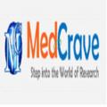 MedCrave Reviews (@medcraverev) Avatar