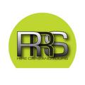RRS Hire Cars and Tours (@rrshirecarsnsw) Avatar