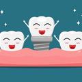 Bluebell Dental Practice (@bluebelldp) Avatar