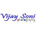 Vijay Soni Photography (@vijaysoniphotography) Avatar