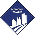 Antriksh Diamond Towers (@antrikshdiamondtowers) Avatar