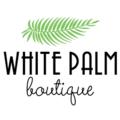 White Palm Boutiq (@white0021) Avatar