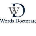 WordsDoctorate (@wordsdoctorate) Avatar