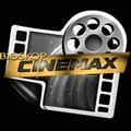 BioskopCinemax (@bioskopcinemax) Avatar