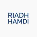 Riadh Hamdi (@riadhhamdi) Avatar