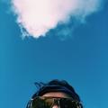 Rafael Gunji (@rafaelgunji) Avatar