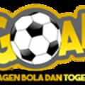 Goal4d (@goal4d) Avatar