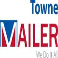 Print Mail Services (@printmailservices) Avatar
