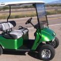 Best In The West Golf Cars (@tucsongolfcartrepair) Avatar