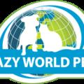 CrazyWorldPets (@crazyworldpets) Avatar
