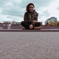 Rose Vainilla (@rosevainilla) Avatar