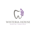 Wisteria House Dental Practice (@wisteriahouse) Avatar