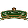 Kountry Specialties (@kountryspecialties) Avatar