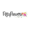 FiftyFlowers (@fiftyflowersz) Avatar