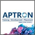 APTRON Gurgaon (@aptrongurgaon) Avatar
