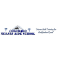 Colorado Nurses Aide School (@cnaschool) Avatar