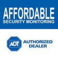 Affordable Security Monitoring (@affordablesecuritymonitoring) Avatar