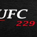 ufc 229 Khabib Vs conor mcgregor Live Stream free (@sumaiyaakter) Avatar