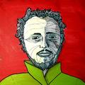 Thiago Marcoantonio (@tmarcoantonio) Avatar