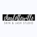 Charlottesville Skin and Lash Studio (@charlottesvilleskinandlash) Avatar