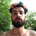 Carlo (@carlo89) Avatar