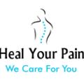 Buy Pain Meds Online Legally (@healurpain) Avatar