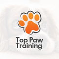 Top Paw Training  (@toppawtraining) Avatar
