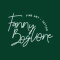Fanny Boglione (@fannybgl) Avatar
