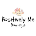 Positively Me Boutique (@positivelyme) Avatar