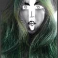 Alice (@alicerusso) Avatar
