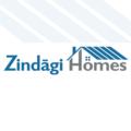 Zindagi Homes (@zindagihomes) Avatar