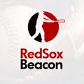 Red Sox Beacon (@redsoxbeacon) Avatar