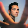 Daniel Benítez (@dabntz) Avatar
