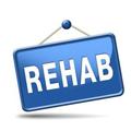 Inpatient drug rehab Sacramento (@rehabsacramento) Avatar