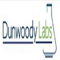 Dunwoody Labs (@dunwoodylabs1) Avatar