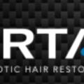 Restoration Robotics (@restrobotics) Avatar