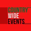 Event organizers in Dubai (@event-organizers-in-dubai) Avatar
