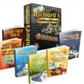Richards Lottery Secrets (@richardslottery) Avatar