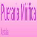Pueraria Mirifica (@puerariamirificaau) Avatar