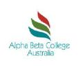 Alpha Beta College (@alphabetacollege) Avatar