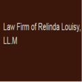 LAW FIRM OF RELINDA LOUISY, LL.M. (@relindalouisylaw) Avatar