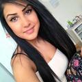 Leenameb (@leenaalixa) Avatar