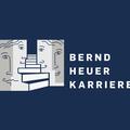 Bernd Heuer & Partner Human Resources GmbH (@bernd-heuer) Avatar