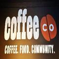 CoffeeCo (@coffeecocafe) Avatar