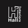 Hall Interiors (@hallinteriors) Avatar