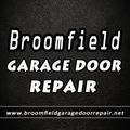 Broomfield Garage Door Repair (@broomgardoorrep) Avatar