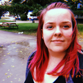 Nicole Murray (@nmp) Avatar