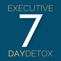 John Kahal (@executive7daydetox) Avatar