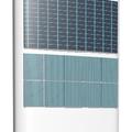 Energysail (@energysail) Avatar